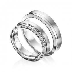 gold 7503880 - Cool Wedding Rings