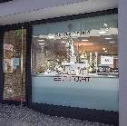 Trauring-Studio Dobler-Strehle