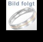 Bacio d`oro Handels GmbH