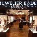 Trauring Lounge Oberfranken