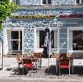 Trauringlounge Innsbruck