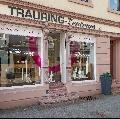Trauringzentrum Offenburg