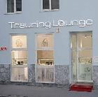 Trauring Lounge Salzburg GmbH