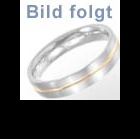 Trauringlounge GmbH