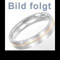 Hunke Goldschmiede - Juwelier