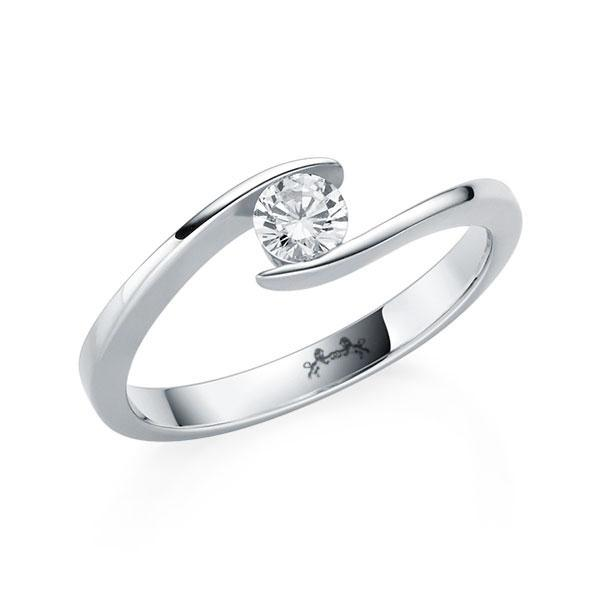 Schmuck   Ohrringe   Colliers & Diamant Ringe ❤   Trauringhaus