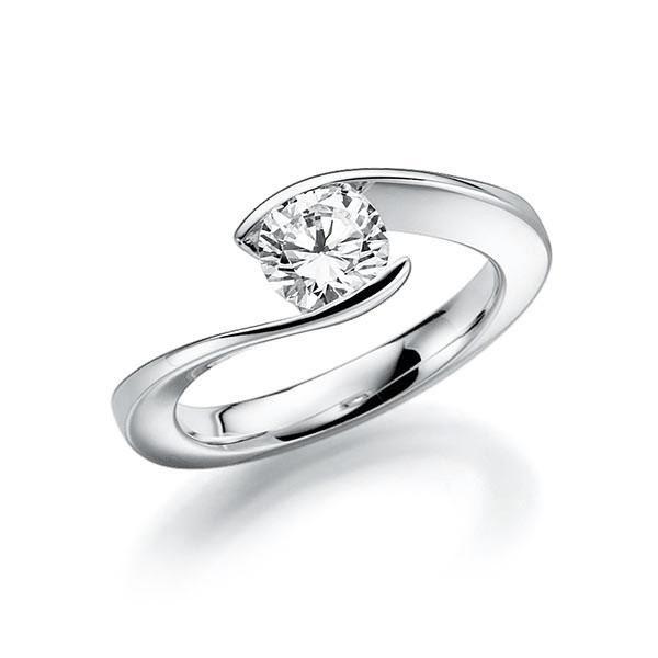 Verlobungsringe Juwelier Lieser Lotz Ebernhahn
