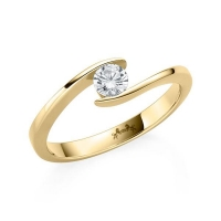 Individuelle Verlobungsringe Von 123gold