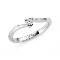 Verlobungsringe Mit Diamanten Von 123gold