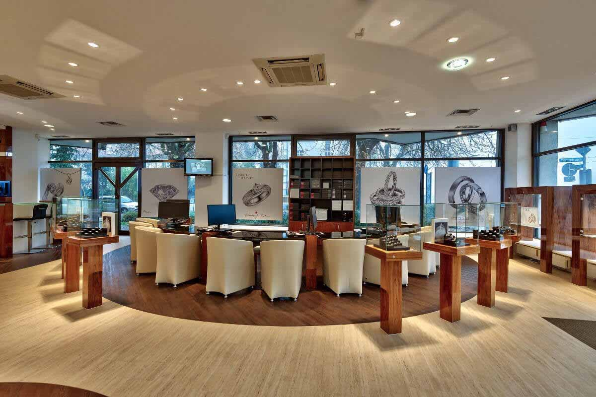 Shop-Picture