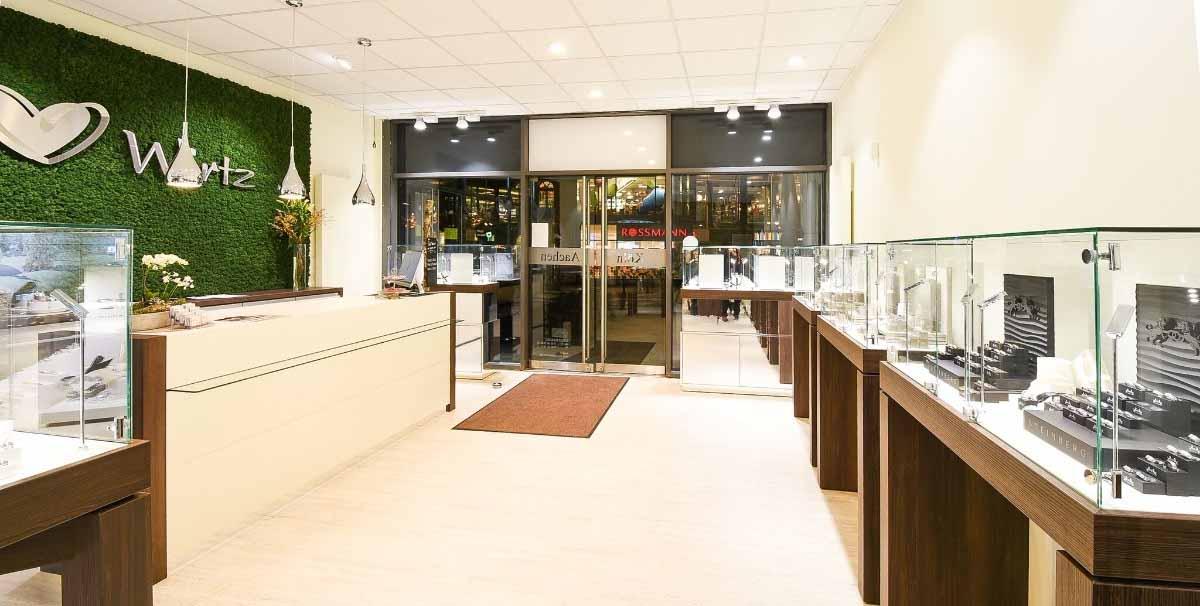 Trauringe Verlobungsringe In Aachen 123gold Trauring Zentrum