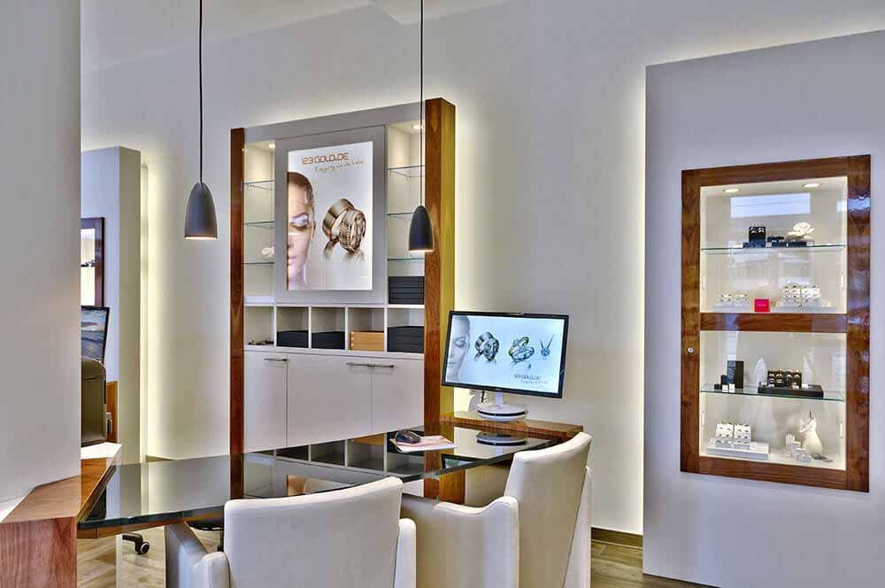 123 gold de bielefeld die besten momente der hochzeit 2017 foto blog. Black Bedroom Furniture Sets. Home Design Ideas