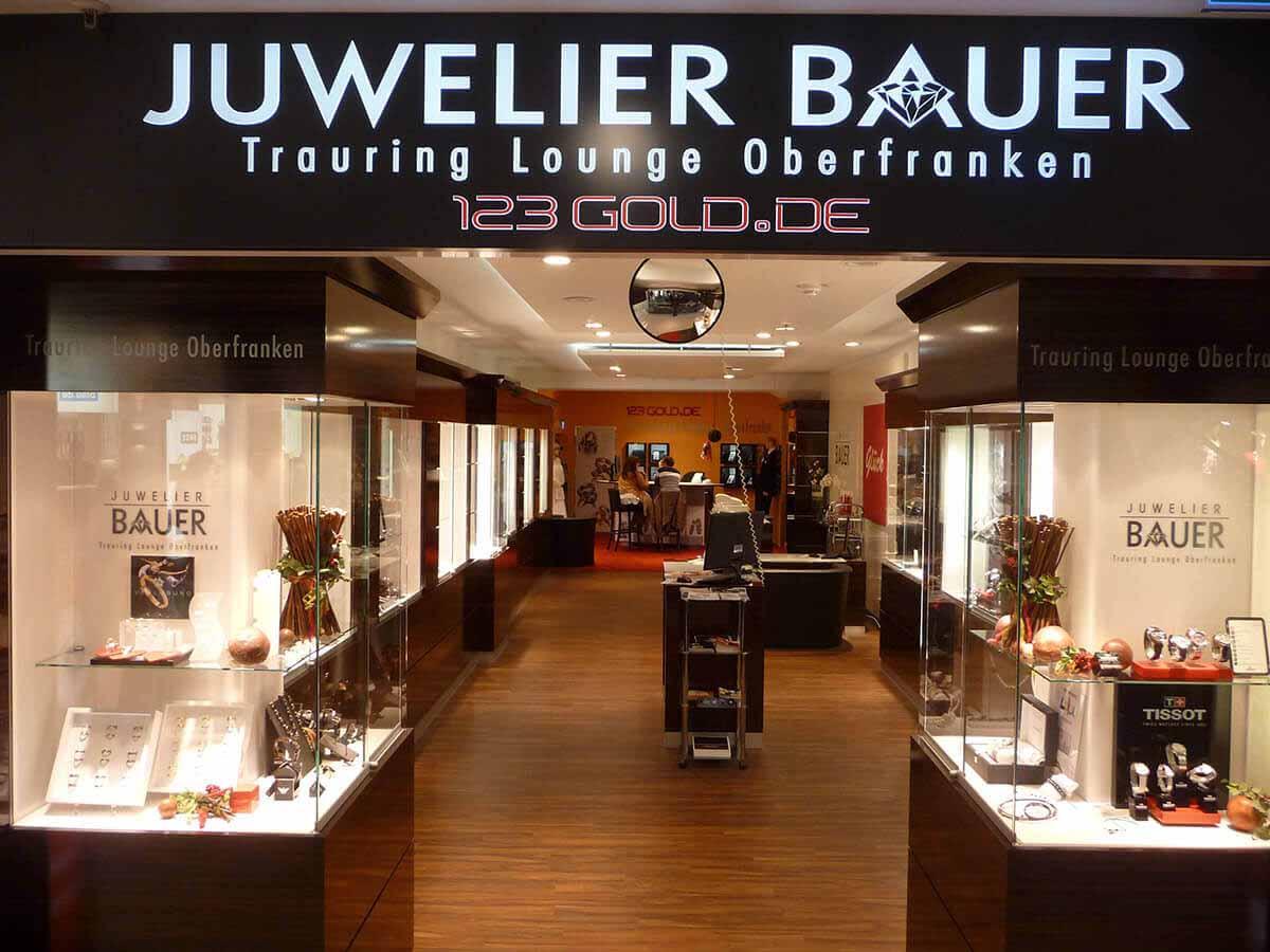 Trauringe Verlobungsringe Bamberg Hallstadt Acredo