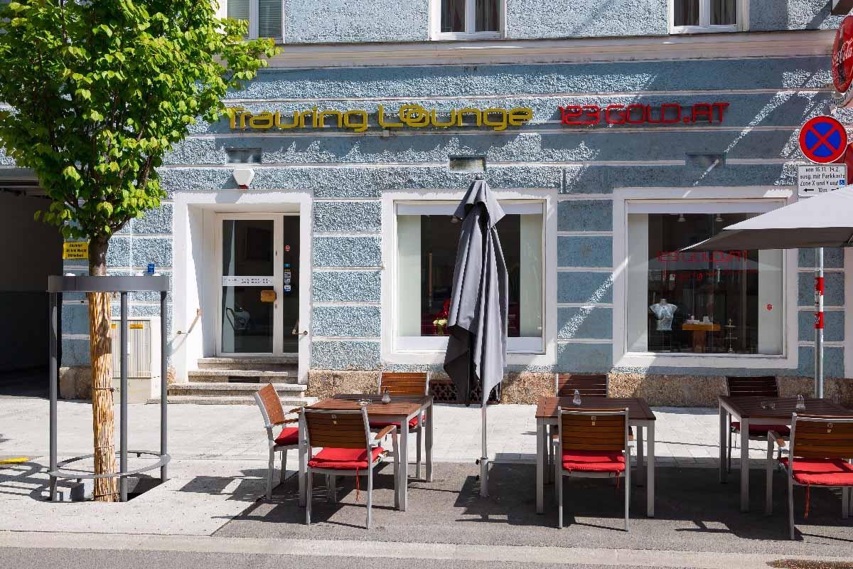 Trauringe Verlobungsringe Innsbruck Acredo