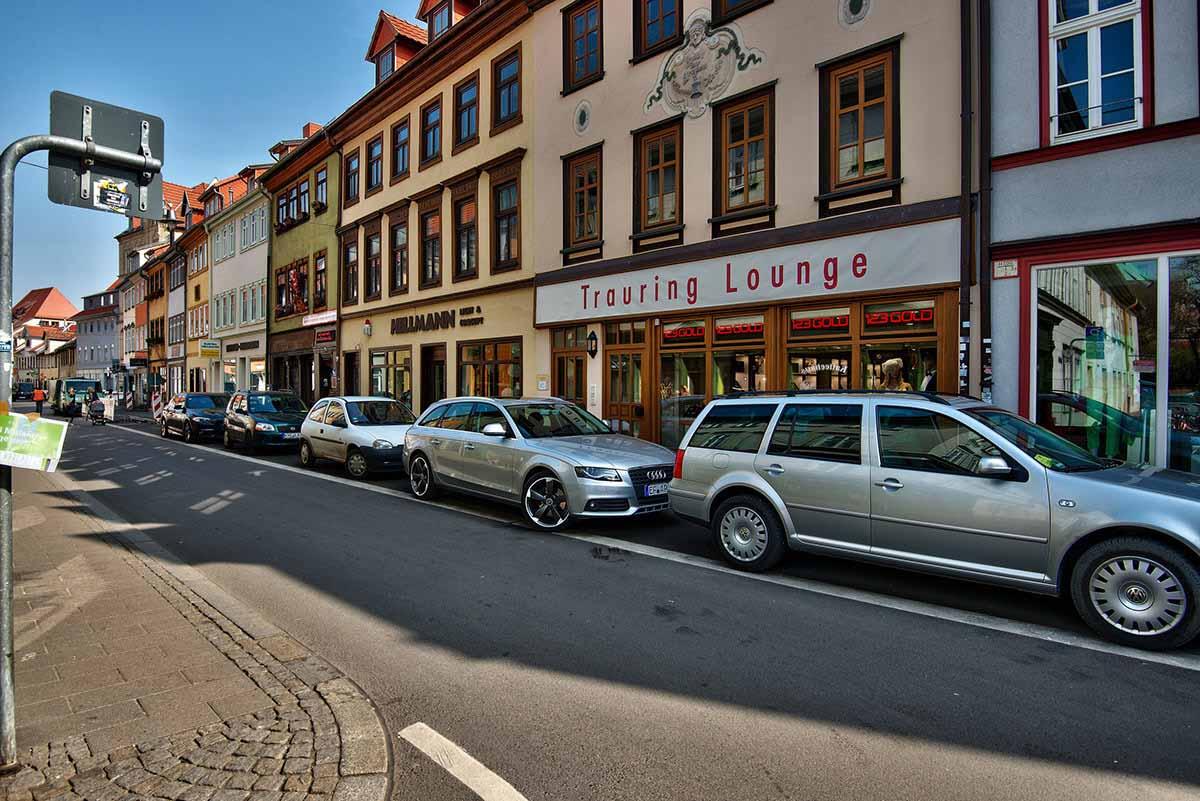 Trauringe Verlobungsringe Erfurt Acredo