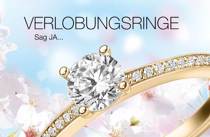 Verlobungsringe Im Trauring Zentrum Hannover 123gold Partner Hannover